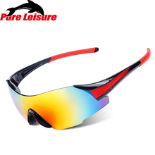 a1b35396330 PureLeisure Driving Polarization Glasses Outdoor Sports Fit Over Sunglasses  Fishing Eyewear Clip On Sunglasses Polarized(