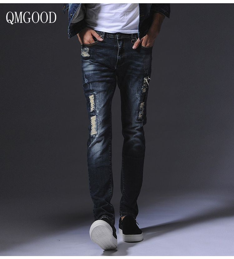 Popular Mens Jeans 32 36-Buy Cheap Mens Jeans 32 36 lots from ...