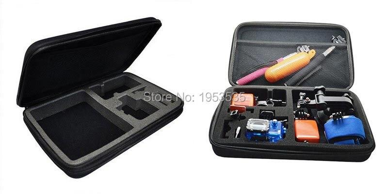 gopro-big-case-accessories-set