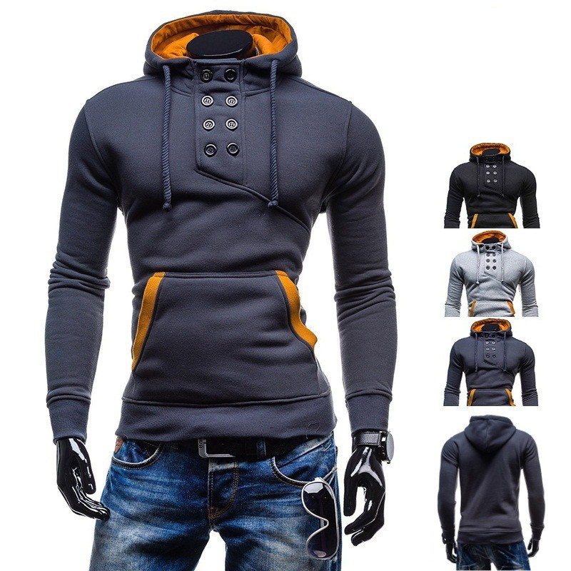 aliexpresscom buy 2015 top men winter autumn new designer