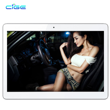 New 9.6 inch Mx960 Octa Core Android 5.1 4G LTE tablet pcs call phone android Smart Tablet PC, Kid Gift learning computer