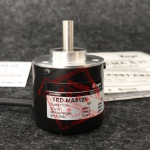 Free shipping TRD-MA512N Koyo Encoder One year warranty TRD-MA256N TRD-MA512P trd y1024