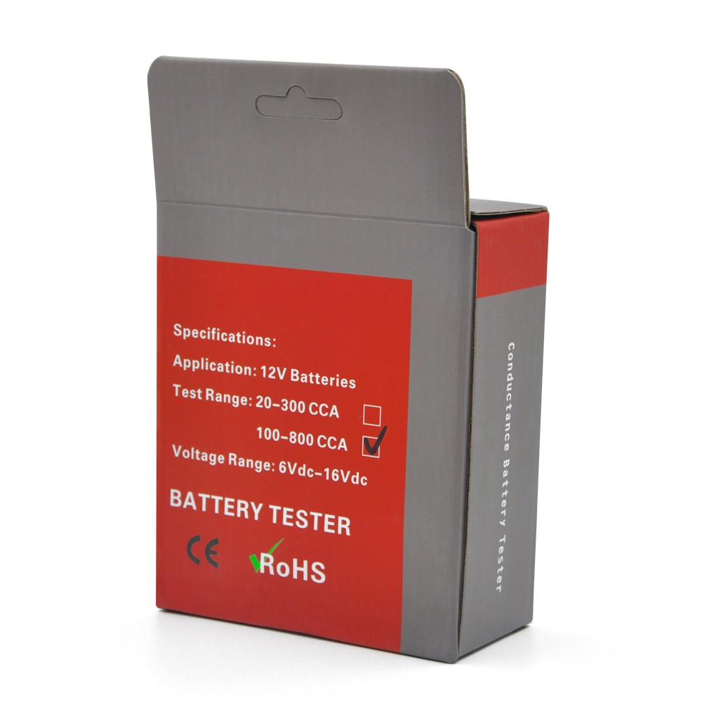 MICRO-100 Battery Tester (2)