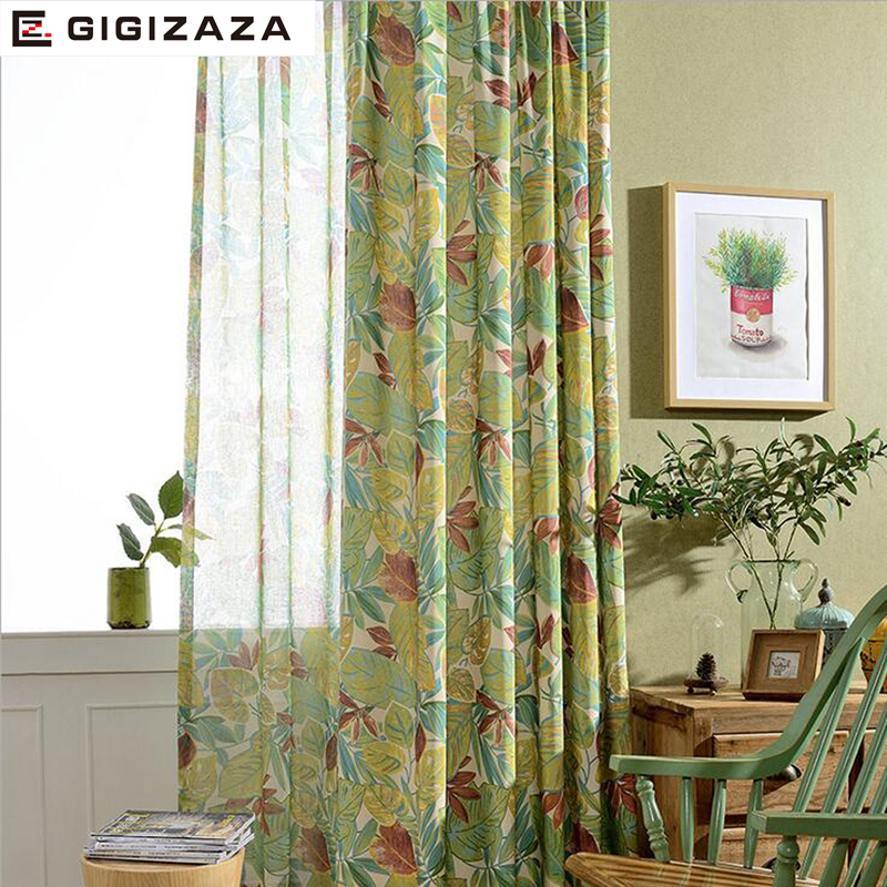 Popular Paisley Print Curtains Buy Cheap Paisley Print Curtains
