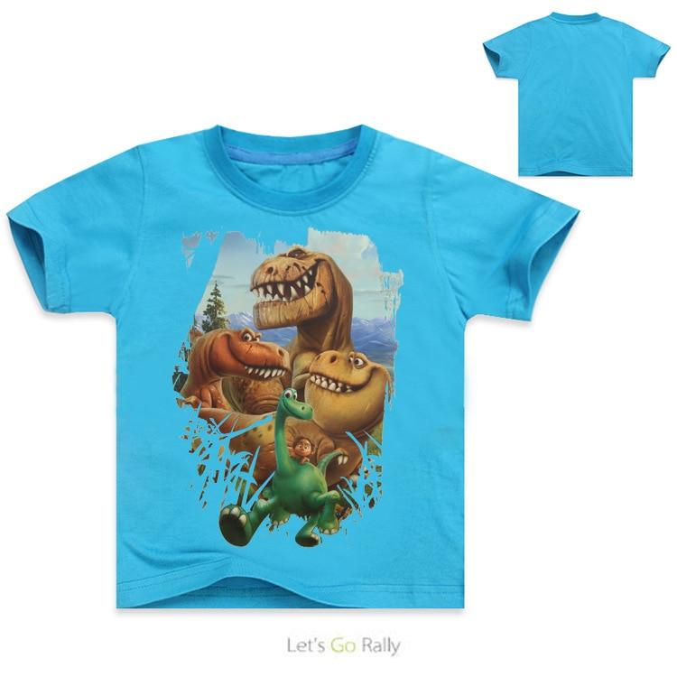 Sea Turtle Toddler Girls T Shirt Kids Cotton Short Sleeve Ruffle Tee