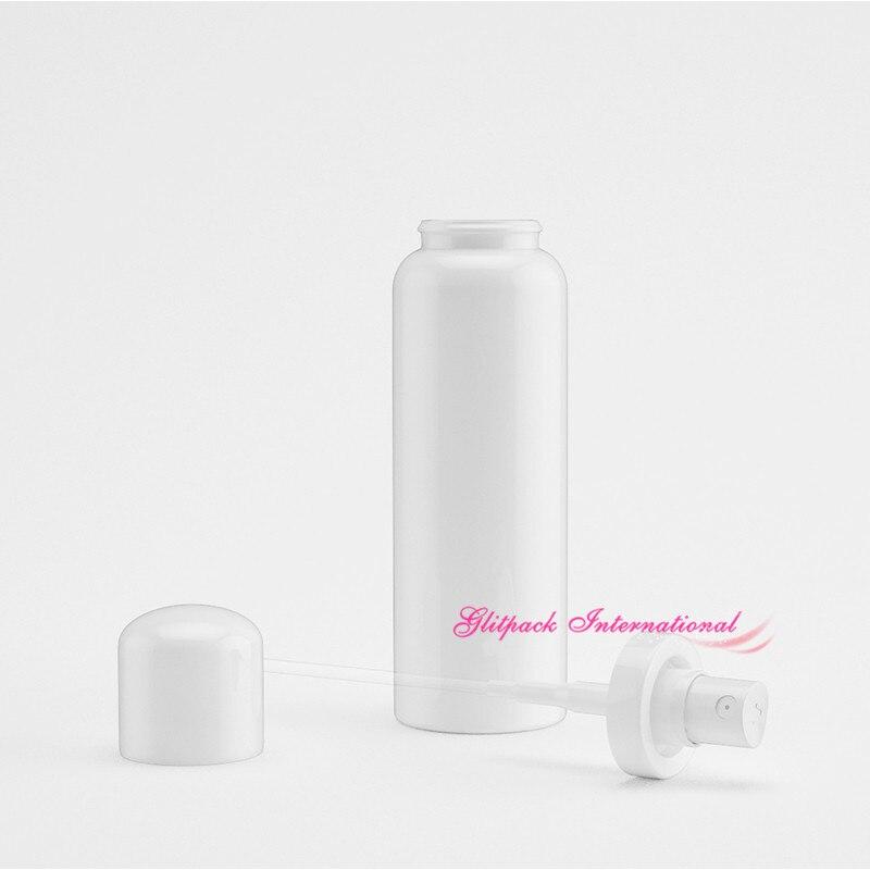 100ml 120ml 150ml 180ml sprayer bottle-03_a