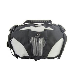 Image 3 - Inline Skate Bag Roller SKate Bagpack Shoulder Waist Backpack Daily Skating Sports Bags 5 Colors Available