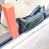 2016 Popular KLOM PUMP WEDGE LOCKSMITH TOOLS Medium Size Auto Air Wedge Airbag Lock Pick Set