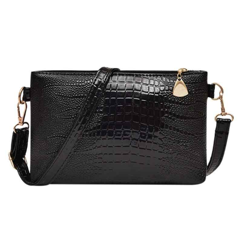 4ac652256b0b Элитный бренд Для женщин сумка PU кожа Сумка модные сумки через плечо Для  женщин мини сумочка