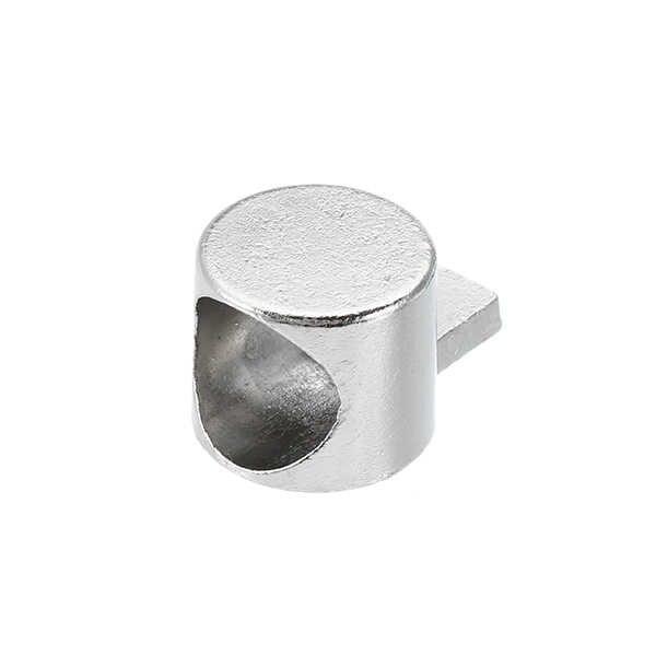 Новый 10 шт./компл. внутренний уголок Соединительный кронштейн для 4040 серийный алюминиевый профиль аксессуары прочный