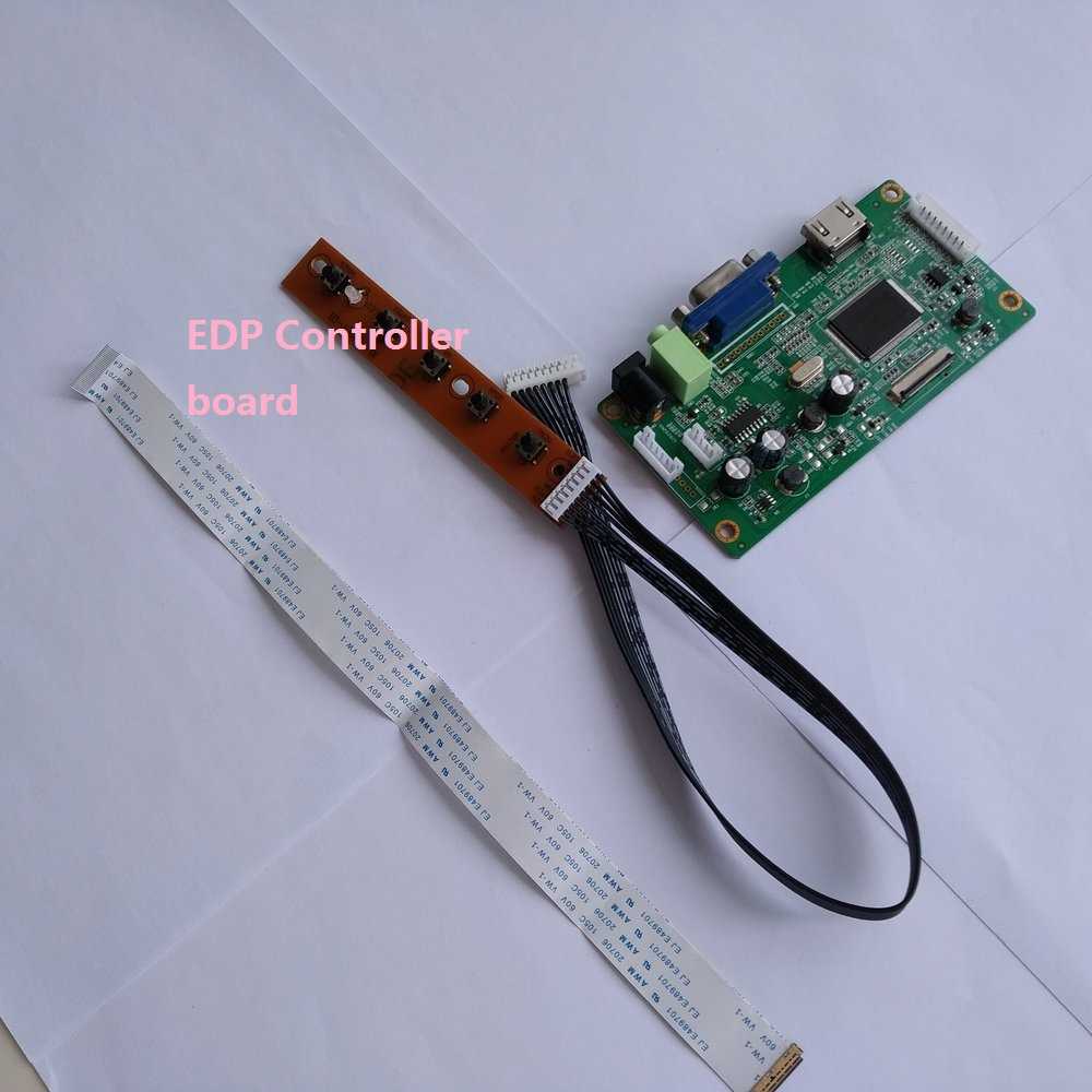 for N156HGE-EB1 SCREEN display LCD DRIVER 15.6