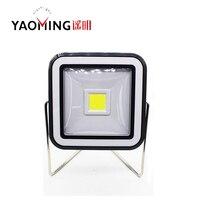 Kemping Energii słonecznej Światła Najnowszy Lampy Ogrodowe Lampy Bezpieczeństwa Na Zewnątrz Światła Plac Oszczędzania energii Światła Uliczne