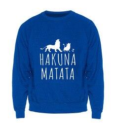 Hoodie Men Sweatshirt Graphics Design Sweatshirts 2018 Winter Autumn Fleece Warm Brand Streetwear 6