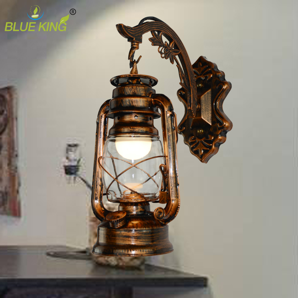 Online Get Cheap Vintage Wall Sconces -Aliexpress.com | Alibaba Group
