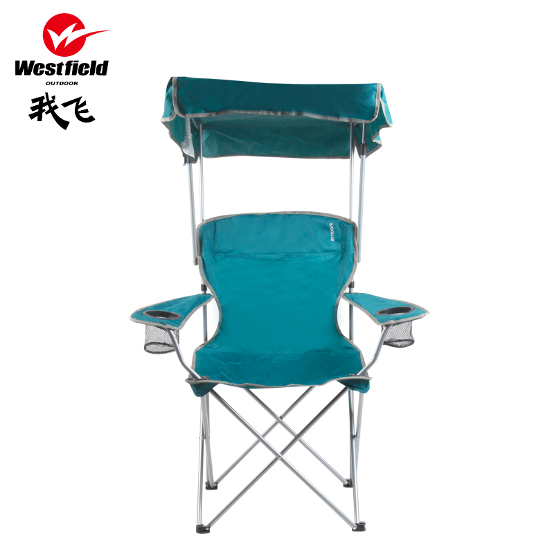 Superb Free Shipping Flying Sun Shade Outdoor Folding Chairs Beach Squirreltailoven Fun Painted Chair Ideas Images Squirreltailovenorg