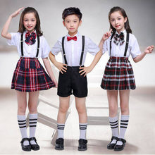 aca41c6eb Popular Choir Uniforms-Buy Cheap Choir Uniforms lots from China ...