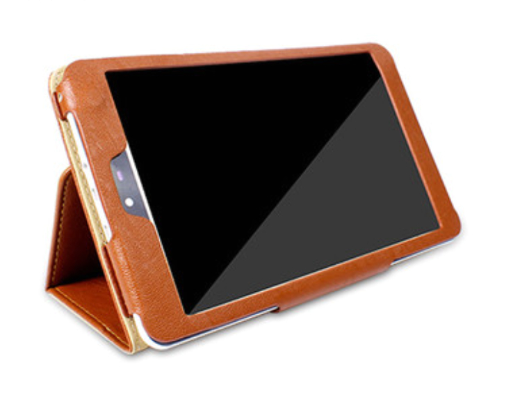 Free shipping High quality  PU Leather Case For teclast teclast p80h 8 Tablet PC,teclast p80h new case,p80h cover free shipping brand teclast taipower p76s tablet pc mid large capacity lithium battery 357090 panels
