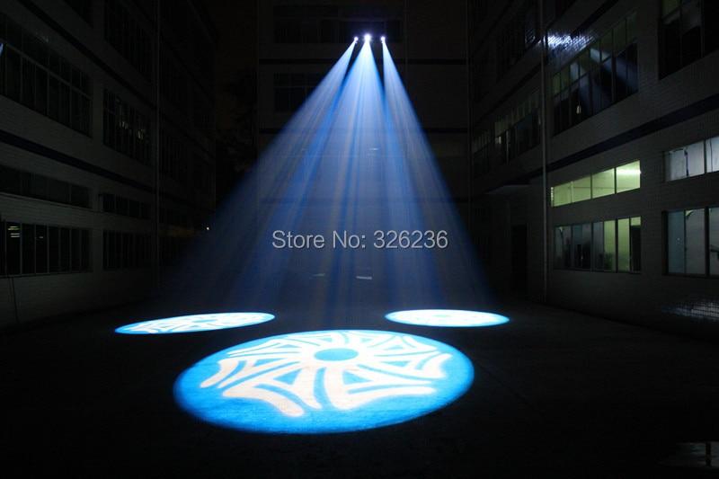 Безплатна доставка 4 блока 17R светлина - Търговско осветление - Снимка 3