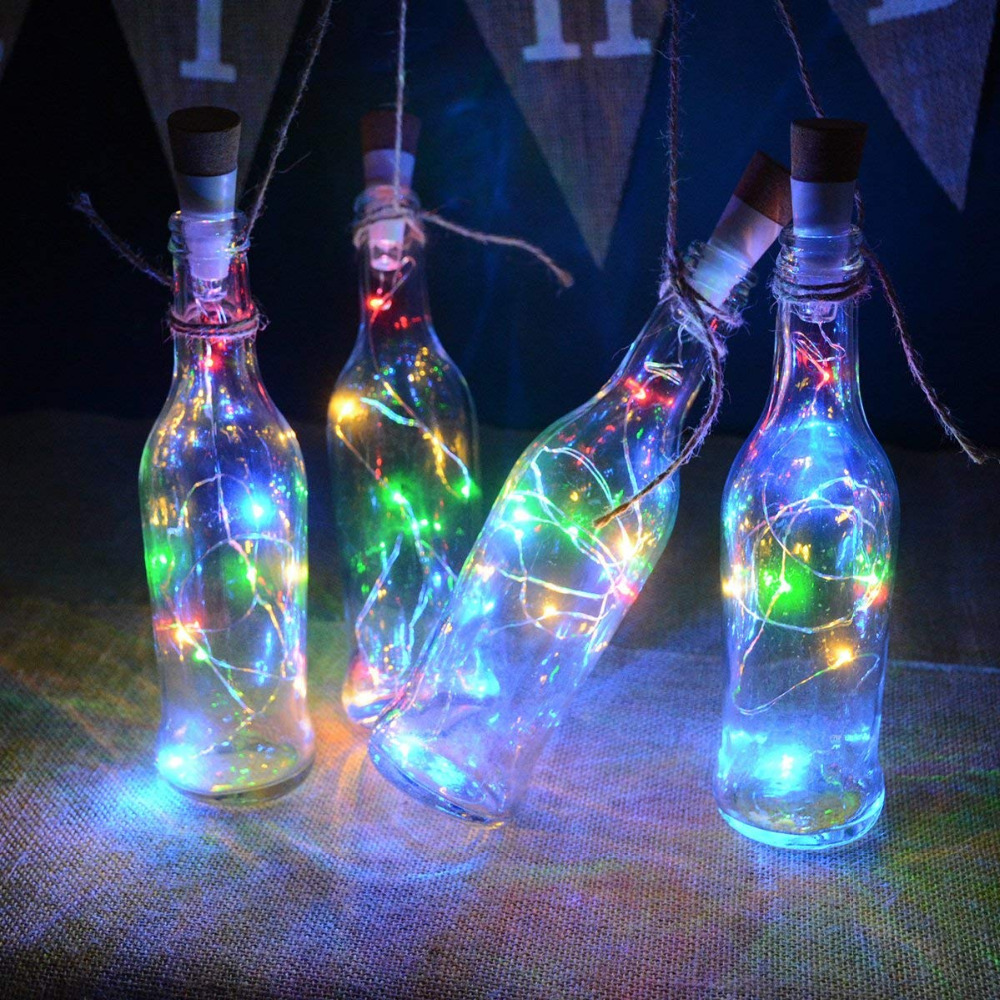 Coquimbo-2M-LED-Bottle-Cork-Light-For-Garland-Fairy-Party-Decoration-Glass-Bottle-Lighting-Built-In