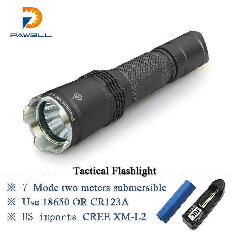 Online Get Cheap Tactical Strobe Flashlight -Aliexpress.com ...