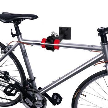Outils De Vtt | VTT Support De Réparation Suspension D'intérieur Vélo Réparation Support De Stationnement Pliable Mural Supports De Réparation Outil Nouveau