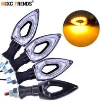 https://ae01.alicdn.com/kf/HTB1oBg.X.LrK1Rjy0Fjq6zYXFXaQ/4-Universal-12-12-LED-Blinker-Amber.jpg