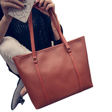 Big Newest Designer Handbags Embossed PU Mummy Bags Solid Women Leather Shoulder Bags Classic Ladies Casual Tote Bag