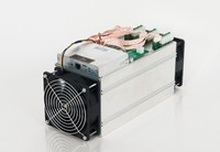 Free Shpping YUNHUI New AntMiner S9 14T Bitcoin Miner With Power Supply Asic Miner Newest 16nm