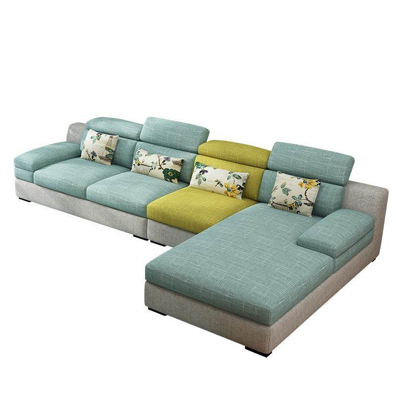Couche For Armut Koltuk Couch Kanepe Mobili Meubel Meuble De Maison Sectional Mueble Mobilya Set Living Room Furniture Sofa couche for armut koltuk couch kanepe mobili meubel meuble de maison sectional mueble mobilya set living room furniture sofa