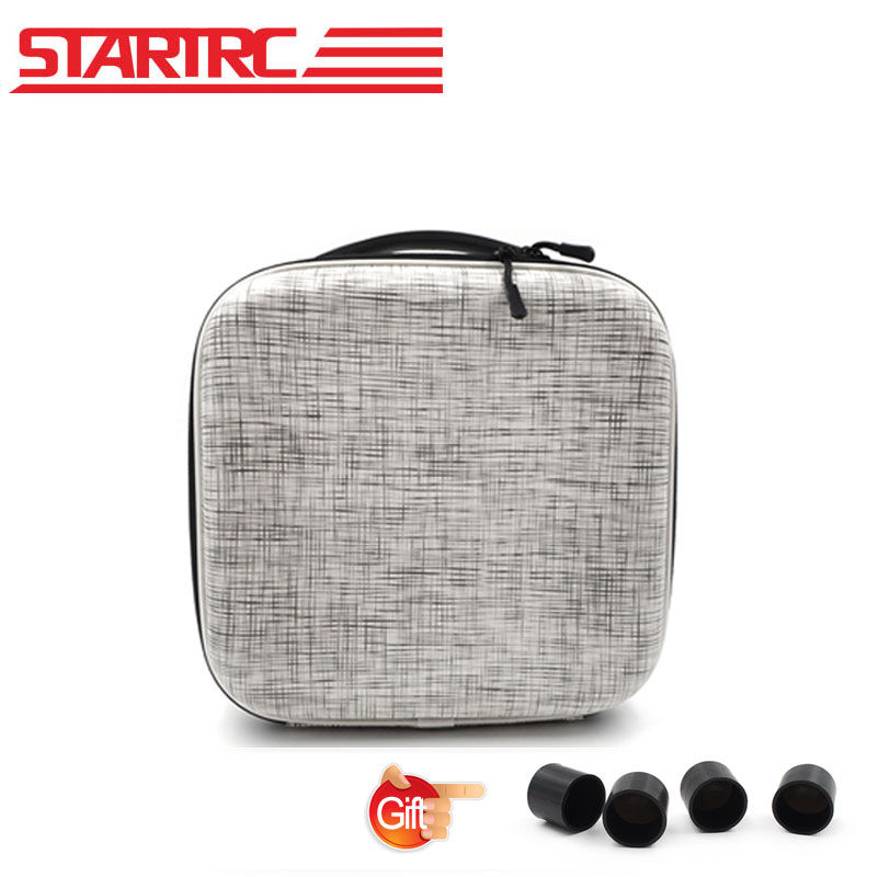 STARTRC-DJI-Spark-drone-case-Portable-Storage-Case-arr