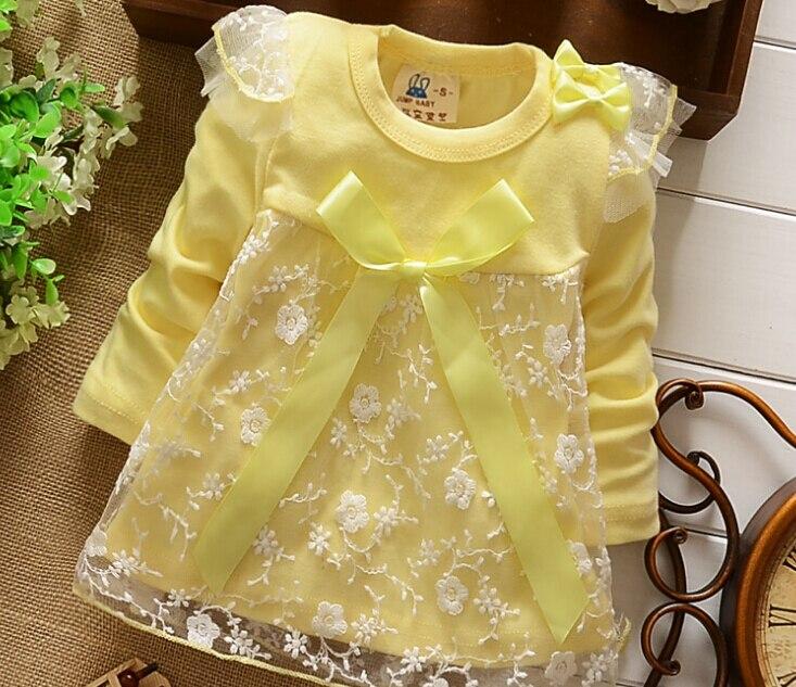 1piece-lot-100-cotton-2014-new-style-sweet-lace-cat-hoodies-kids-2