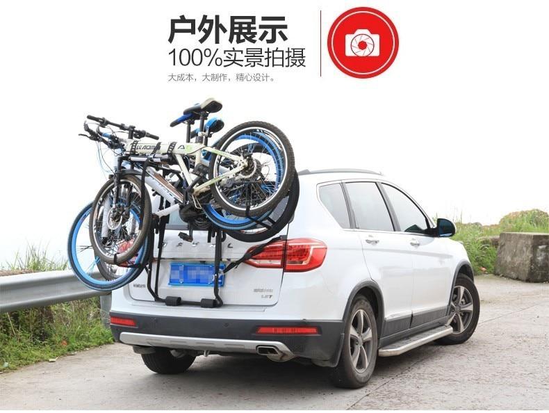 4 bike rack for car 20160325_154055_030