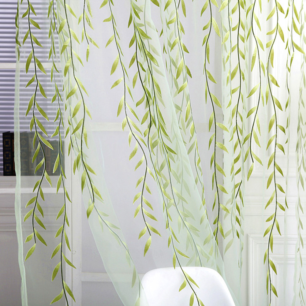 sxs curtain styles shower fabric of cool curtains ideas uncategorized awesome and picture