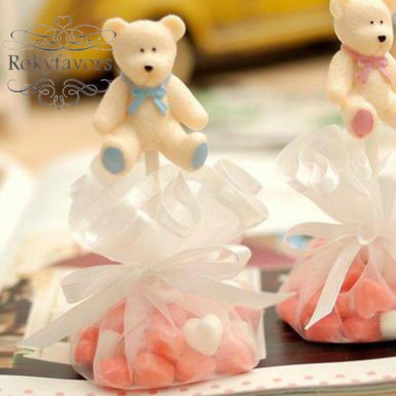 teddy organza bag 02