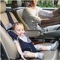 2016 Almofada Inflável Do Bebê Do Bebê Quatro Estações Universal Ajustável Assento de Segurança Do Carro da Criança