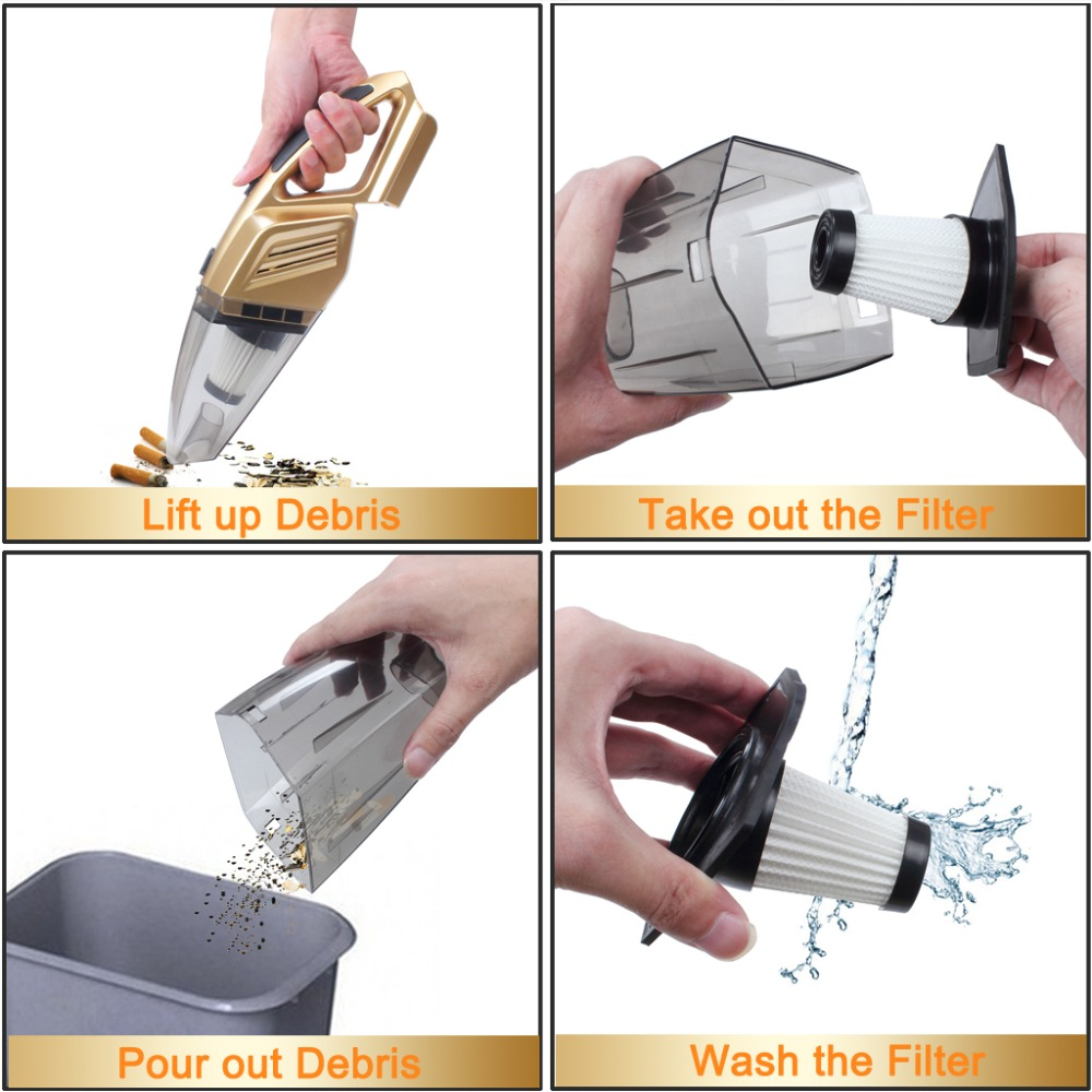 Car Vacuum Cleaner (7)