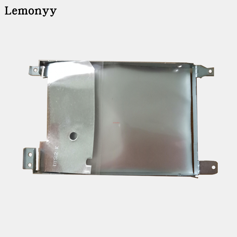 FOR Lenovo Y520 R720 HDD Hard Drive Disk Caddy Bracket Tray hercules утэ 004