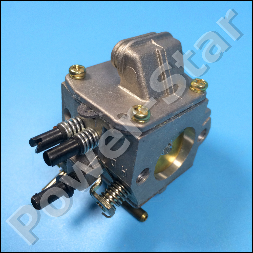 US $16 99 |Carburetor For STIHL 044 046 MS440 MS460 Gas CHAINSAW Carb-in  ATV Parts & Accessories from Automobiles & Motorcycles on Aliexpress com |
