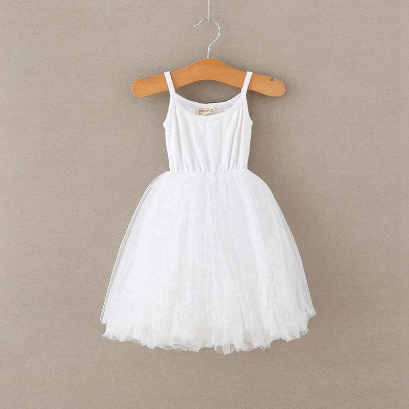 Herzhaft Weißes Kleid Für Baby Girl Fest 10-12 Monate Neugeborene Bebes Ballkleid 0-4years Todder Mädchen Kleid 13-18 Monate Taufkleid Durchblutung GläTten Und Schmerzen Stoppen Babykleidung Mädchen