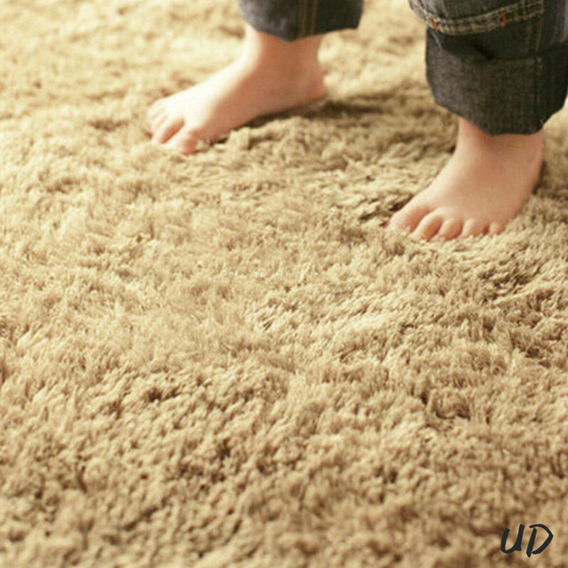 soft carpet bedroom mat rugs for home carpet children area rugs for living room wholesale free - Soft Carpet For Bedrooms