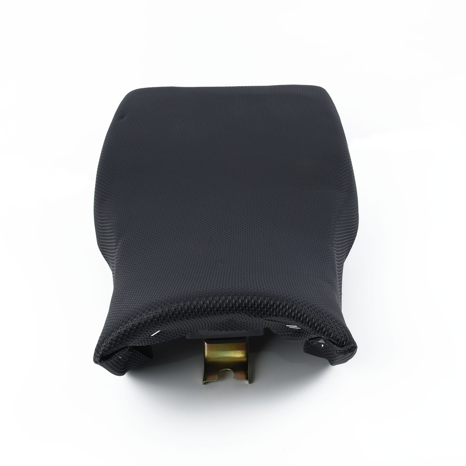 Image 2 - 460*270mm Black Seat Cushion High Quality Accessories for 50CC 70 90 110CC 150CC Chinese ATV SunL Eagle Seat Cushion Protector-in ATV Parts & Accessories from Automobiles & Motorcycles