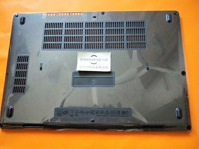 8142d2f7e0c new for DELL Latitude 5000 E5490 5490 bottom cover D case 0TCMWR-in ...