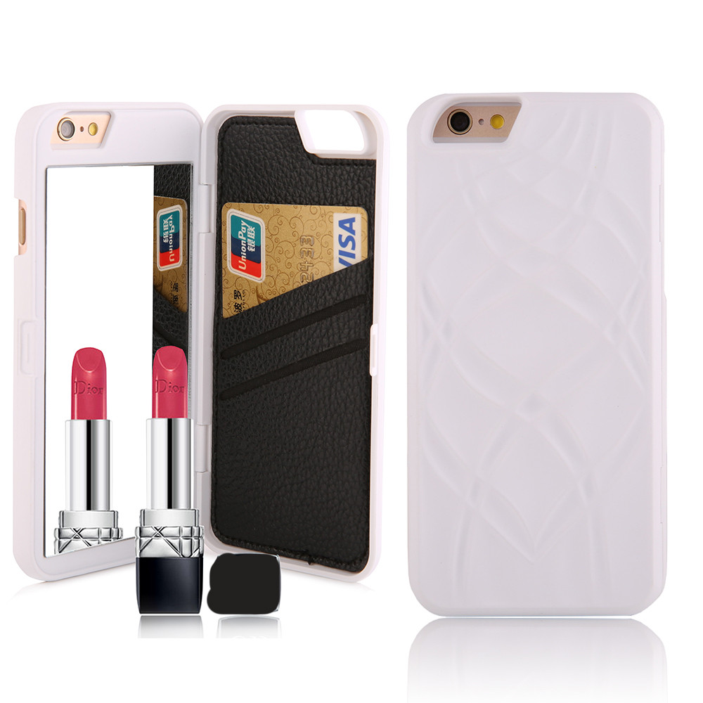 For iphone case (2)