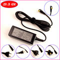 20V 2A 40W Laptop Ac Adapter Charger for Lenovo Ideapad S10-3CS10C s10-3t s10-3 U165 S100