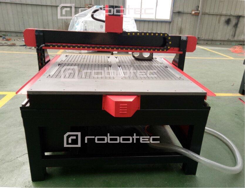 Meilleur qualité CNC routeur machine prix 1212 CNC routeur pour bois 1218 petite taille CNC routeur