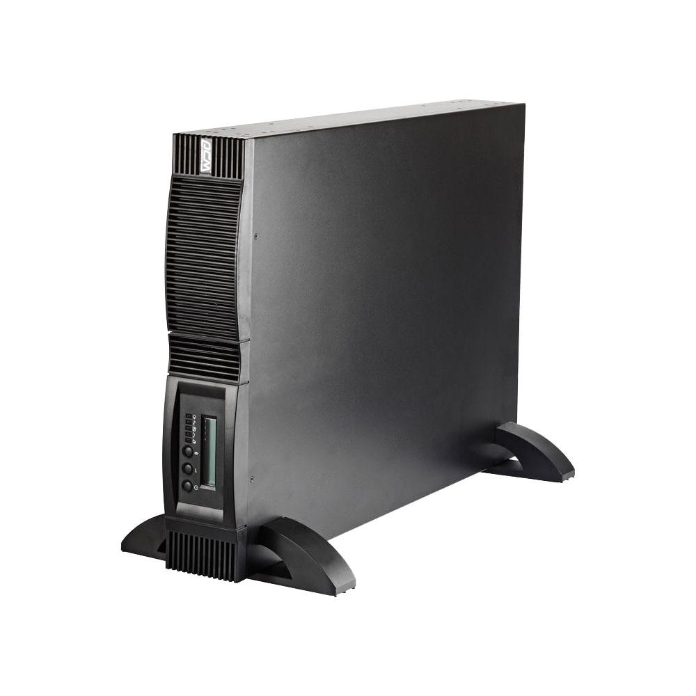 Uninterruptible power supply Powercom Vanguard RM VRT-1000XL Home Improvement Electrical Equipment & Supplies (UPS) источник бесперебойного питания powercom vanguard rm vrt 1000xl 1000вa