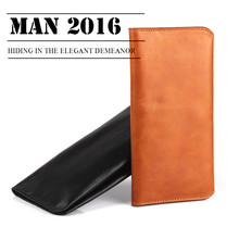 Luxury Genuine Leather Wallet Mobile Phone Cover For Sony Xperia M2 M4 M5 Aqua Dual For Sony Z1/Z2/Z3/Z4/Z5 Mini Z5 Premium Case