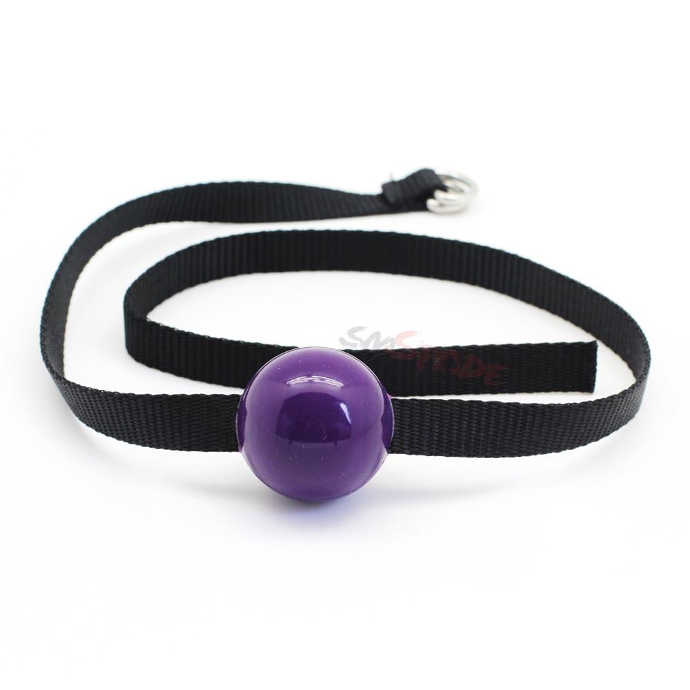 Online Køb Engros Gage Ball Fra Kina Gage Ball Grossister Aliexpresscom-3287