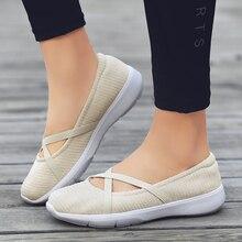 TKN/; весенние Лоферы для женщин; слипоны на плоской подошве; chaussures femme; женские повседневные кроссовки; женские мокасины; 18062