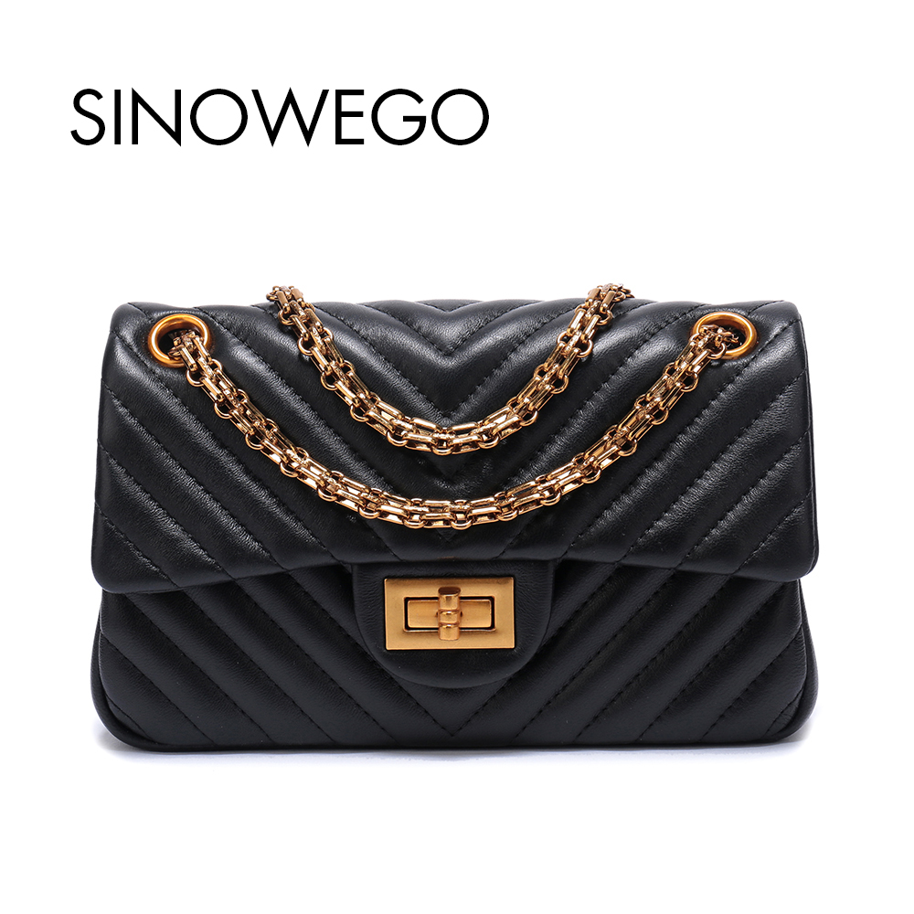 Geometric Top-Handle Bags Small Shoulder Bag Female Designer Women Handbag Genuine Leather Cow Crossbody Bag Women Bag Messenger whosepet eiffel tower fashion ladies totes messenger bag female top handle bags women pu leather vintage bag small crossbody bag